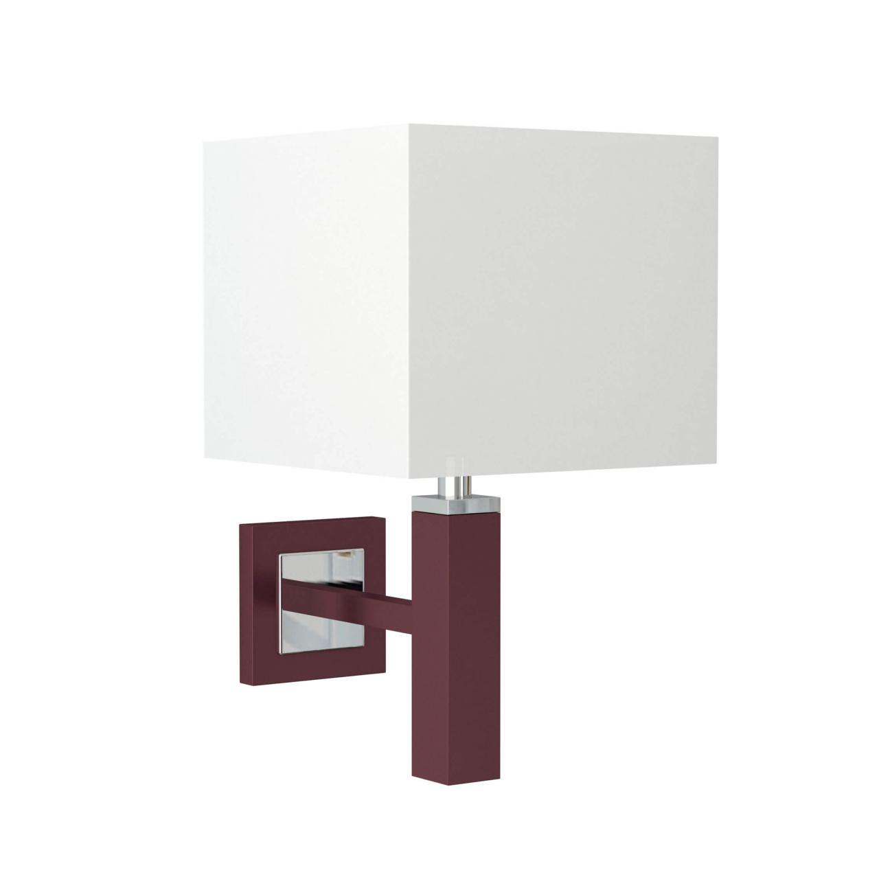 Бра Arte Lamp A8880AP-1BR Waverley