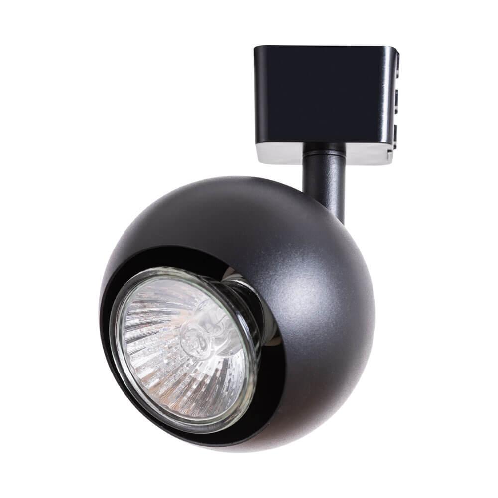 Светильник Arte Lamp A6253PL-1BK Brad brad geddes advanced google adwords