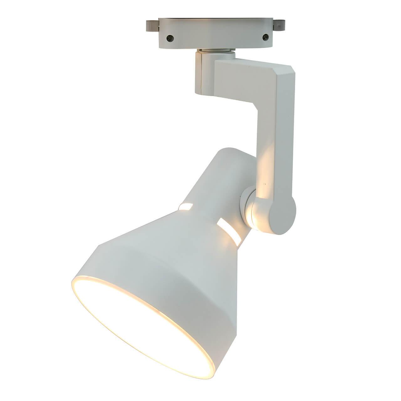 Светильник Arte Lamp A5108PL-1WH Nido White