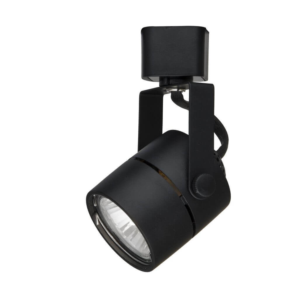 Светильник Arte Lamp A1310PL-1BK Track Lights Black цена 2017