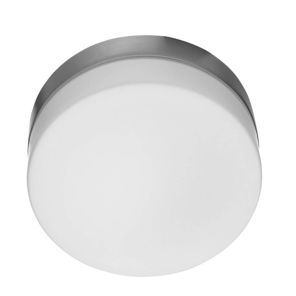 Потолочный светильник Arte Lamp Shirp A3211PL-1SI arte lamp aqua a3211pl 1si