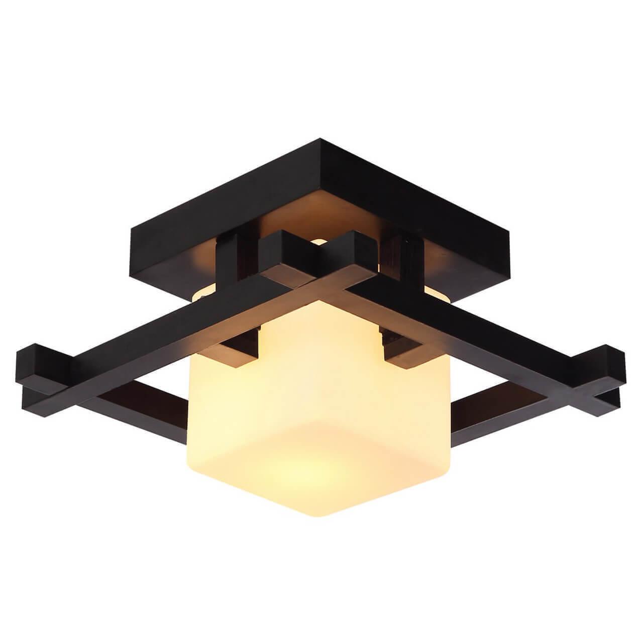 Светильник Arte Lamp A8252PL-1CK 95