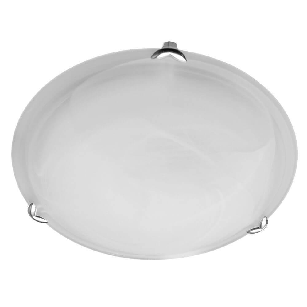 Светильник Arte Lamp A3430AP-1CC Luna потолочный светильник arte lamp 18 a3479pl 1cc