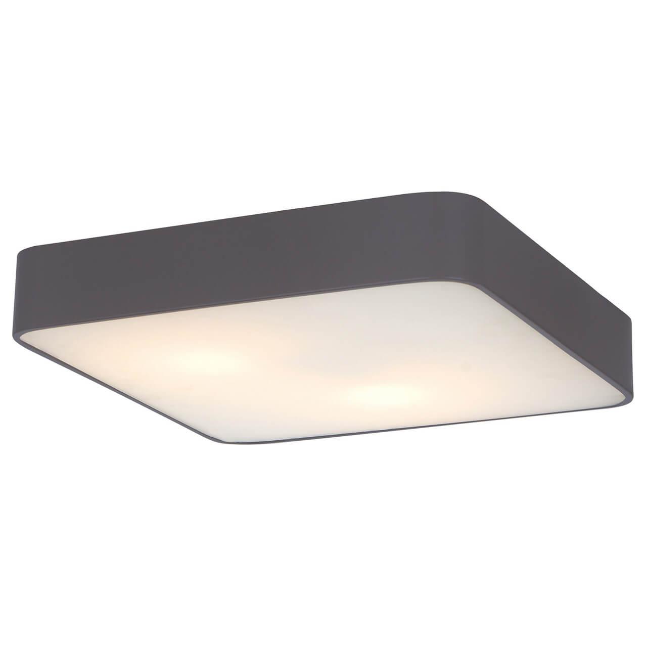 Потолочный светильник Arte Lamp Cosmopolitan A7210PL-3BK цены