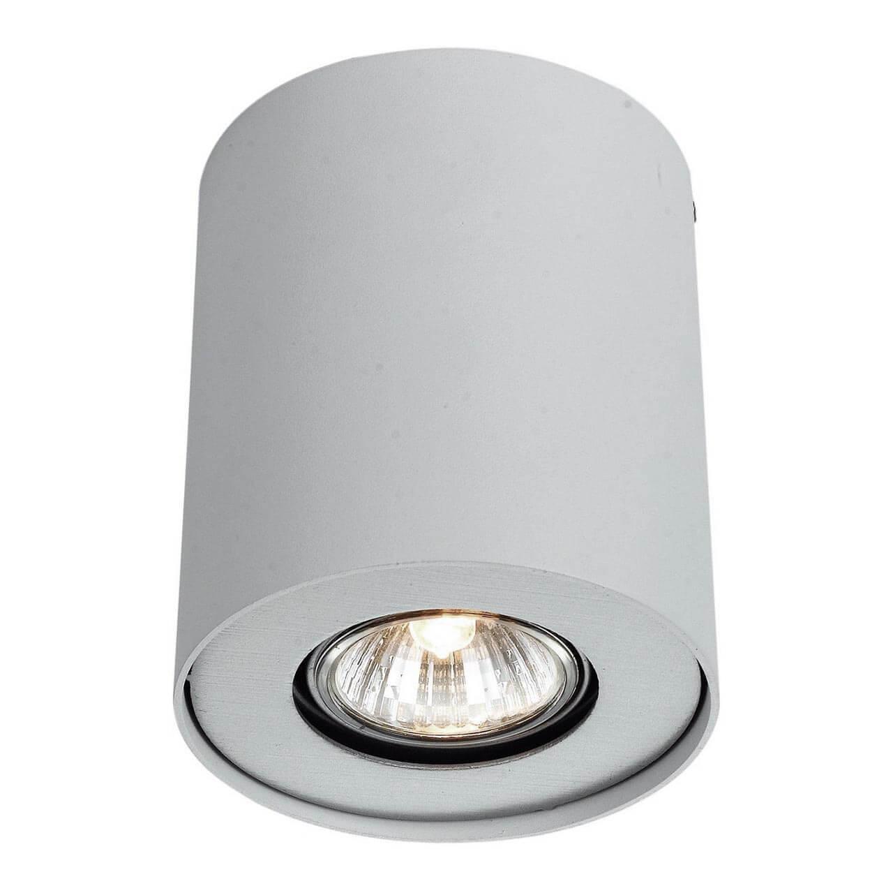 Потолочный светильник Arte Lamp Falcon A5633PL-1WH arte lamp светильник arte lamp falcon a5633pl 2bk