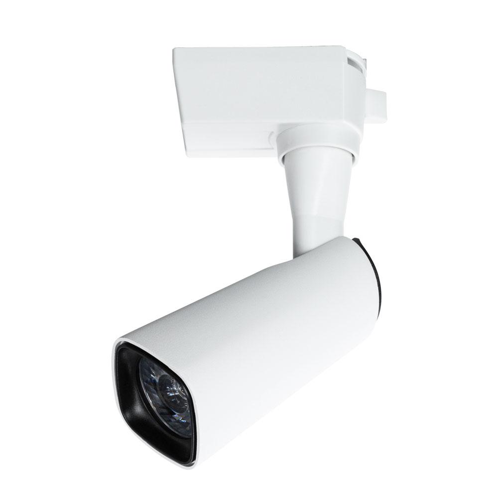цена на Светильник Arte Lamp A4561PL-1WH Barut