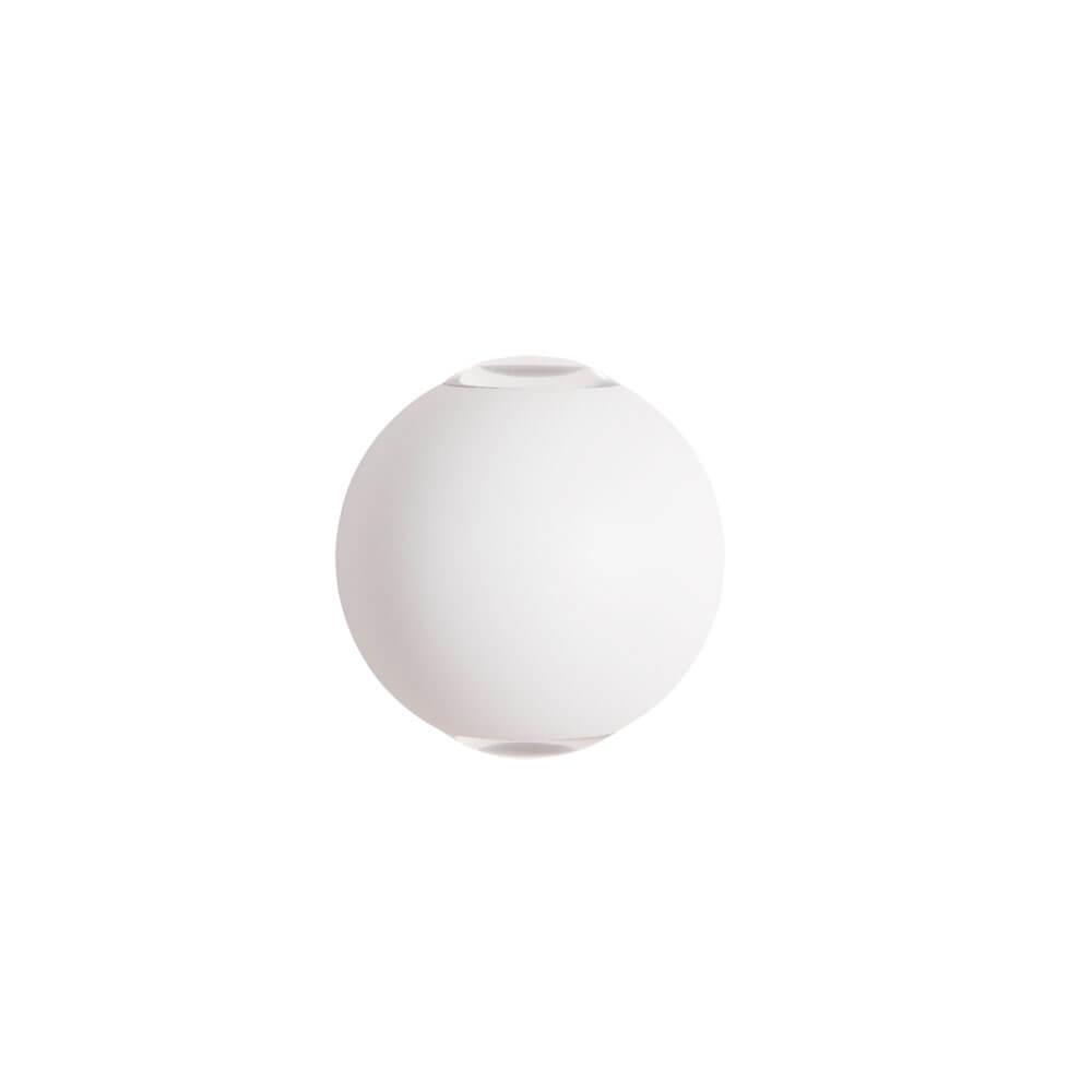 цена Светильник Arte Lamp A1544AL-2WH Conrad онлайн в 2017 году
