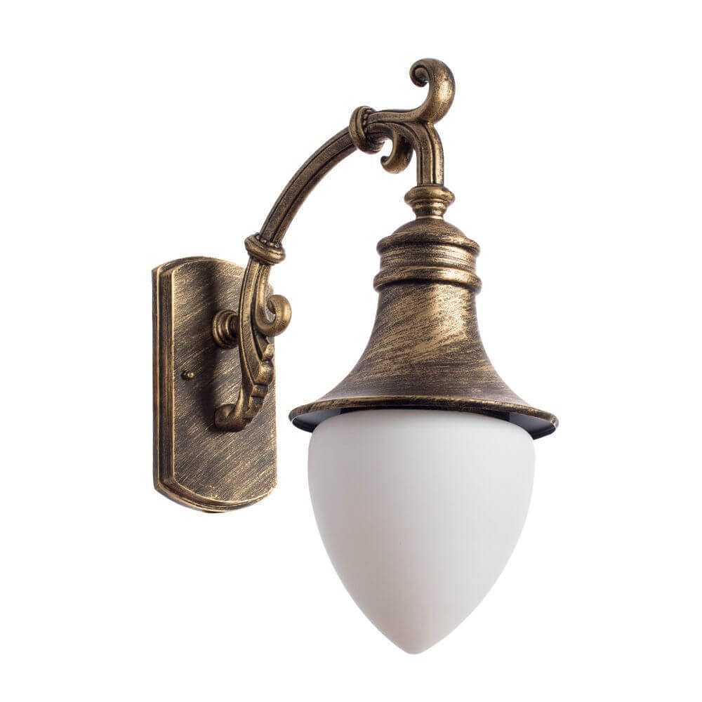 Светильник Arte Lamp A1317AL-1BN Vienna