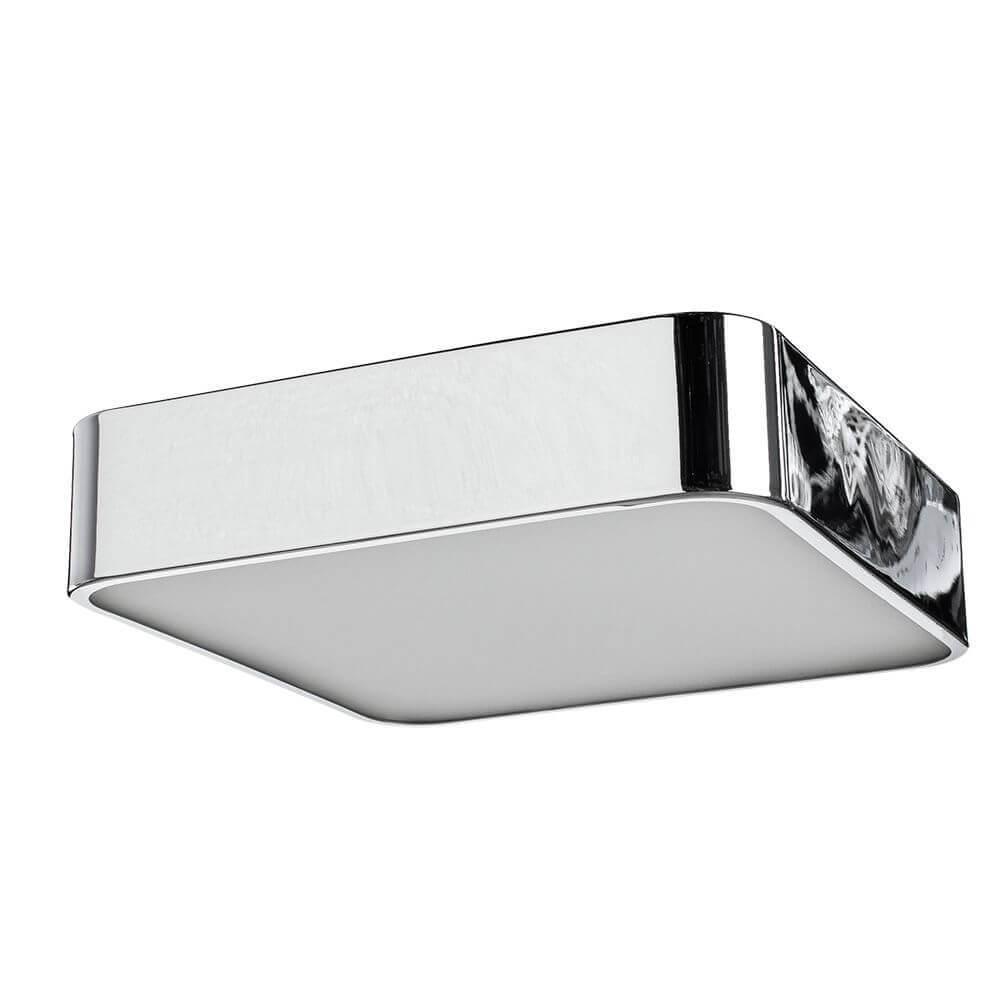 Потолочный светильник Arte Lamp Cosmopolitan A7210PL-2CC цены
