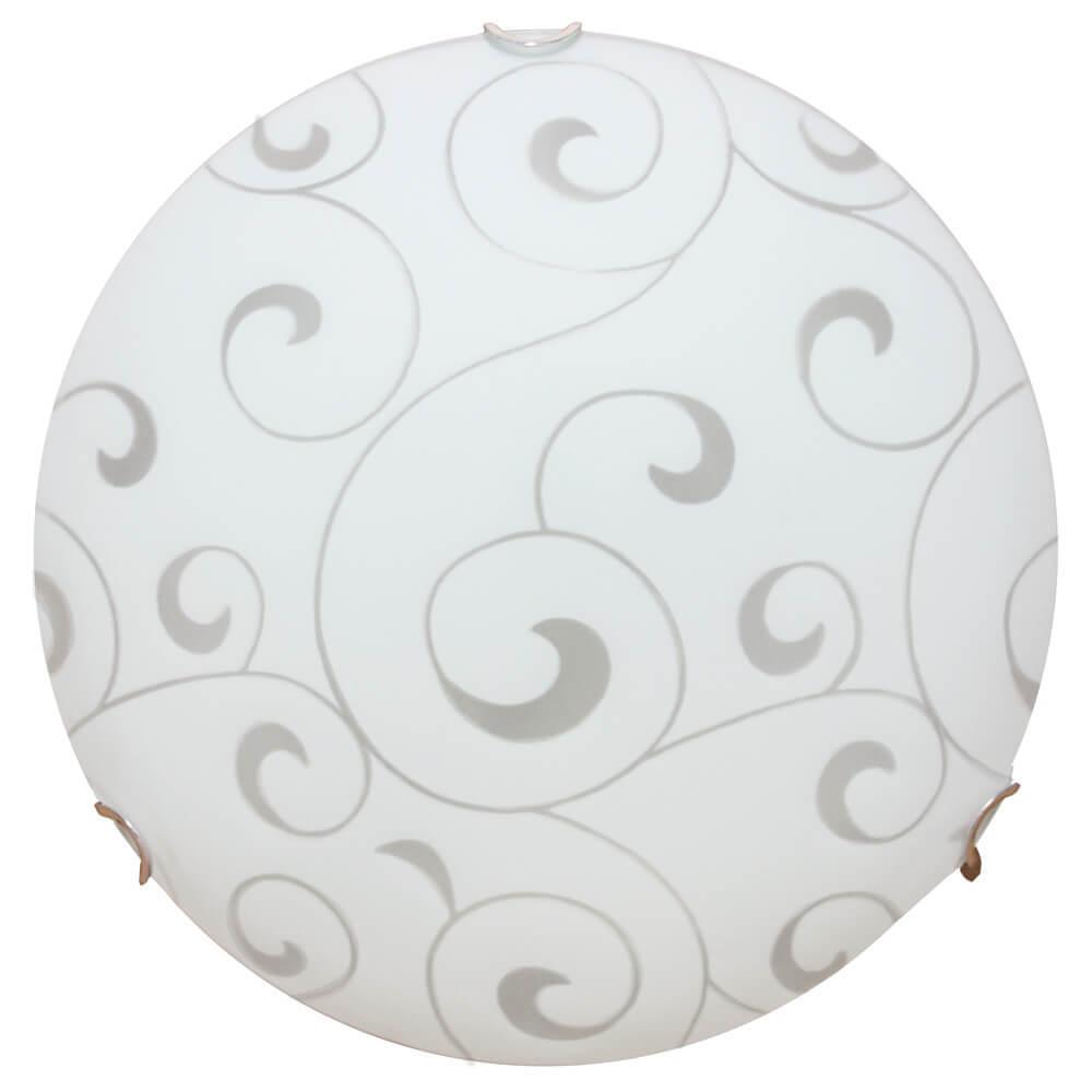 Светильник Arte Lamp A3320PL-1CC Ornament