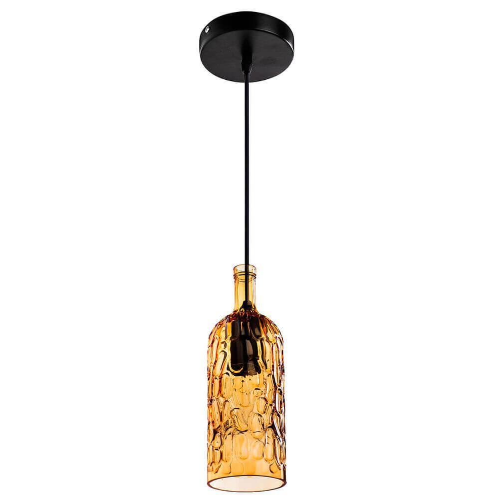 Подвесной светильник Arte Lamp 26 A8132SP-1AM светильник подвесной arte lamp a8132sp 1am