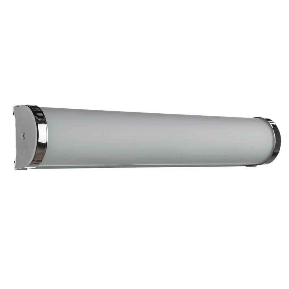 Светильник Arte Lamp A5210AP-3CC Aqua настенный светильник arte lamp ornament a3820pl 3cc