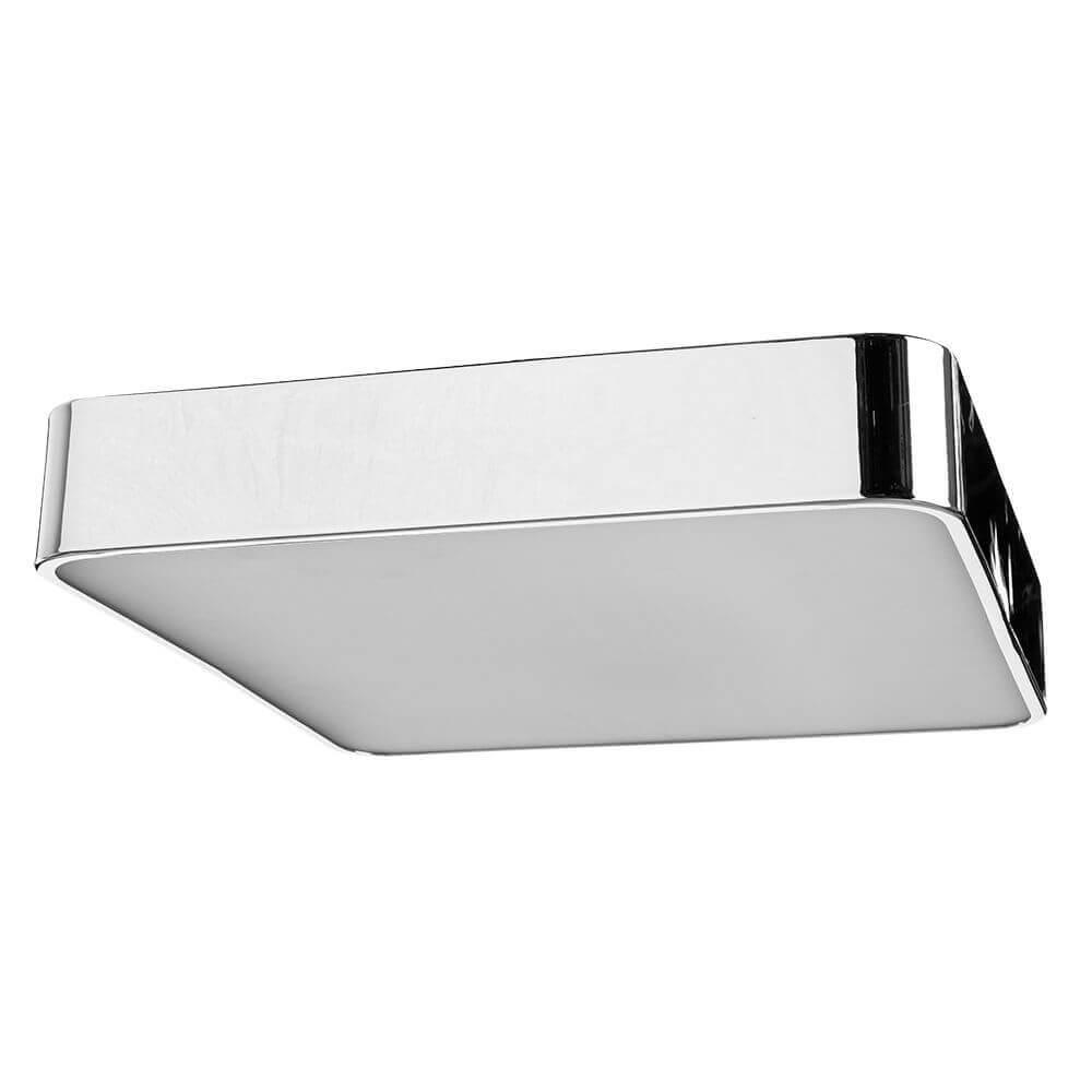 Потолочный светильник Arte Lamp Cosmopolitan A7210PL-3CC цены