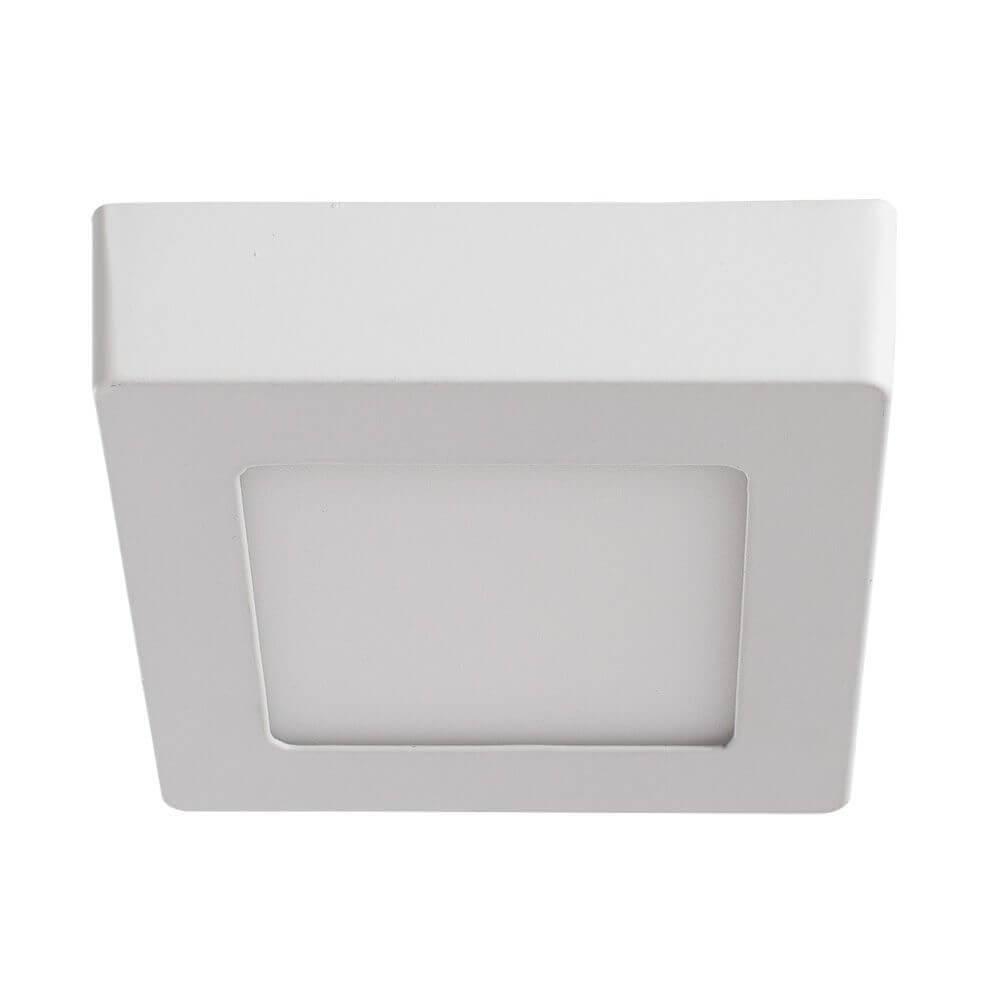 купить Потолочный светильник Arte Lamp Angolo A3608PL-1WH недорого