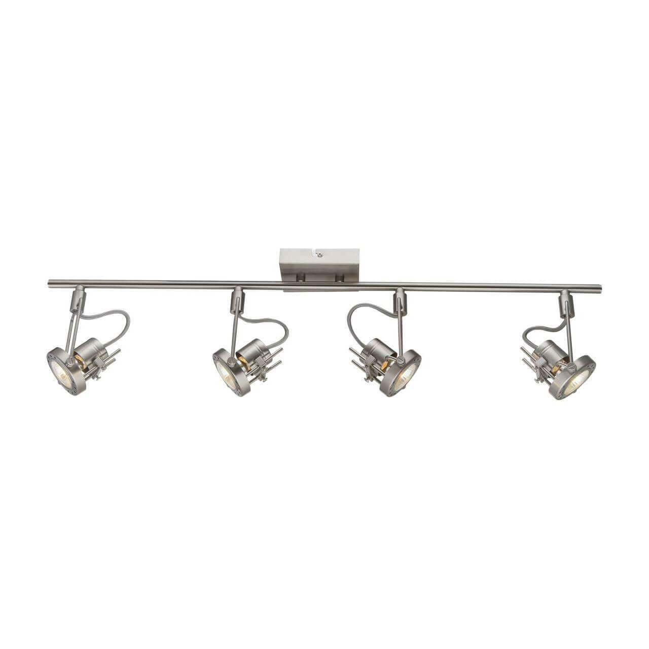 Спот Arte Lamp A4301PL-4SS 4301 недорого