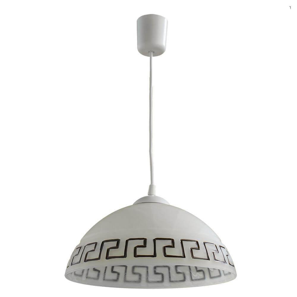 Светильник Arte Lamp A6630SP-1WH Cucina
