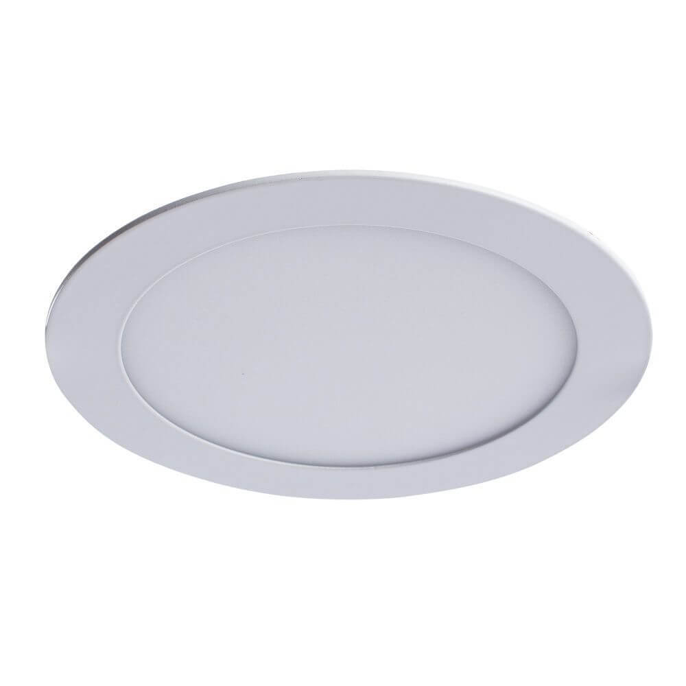 Светильник Arte Lamp A2612PL-1WH Fine