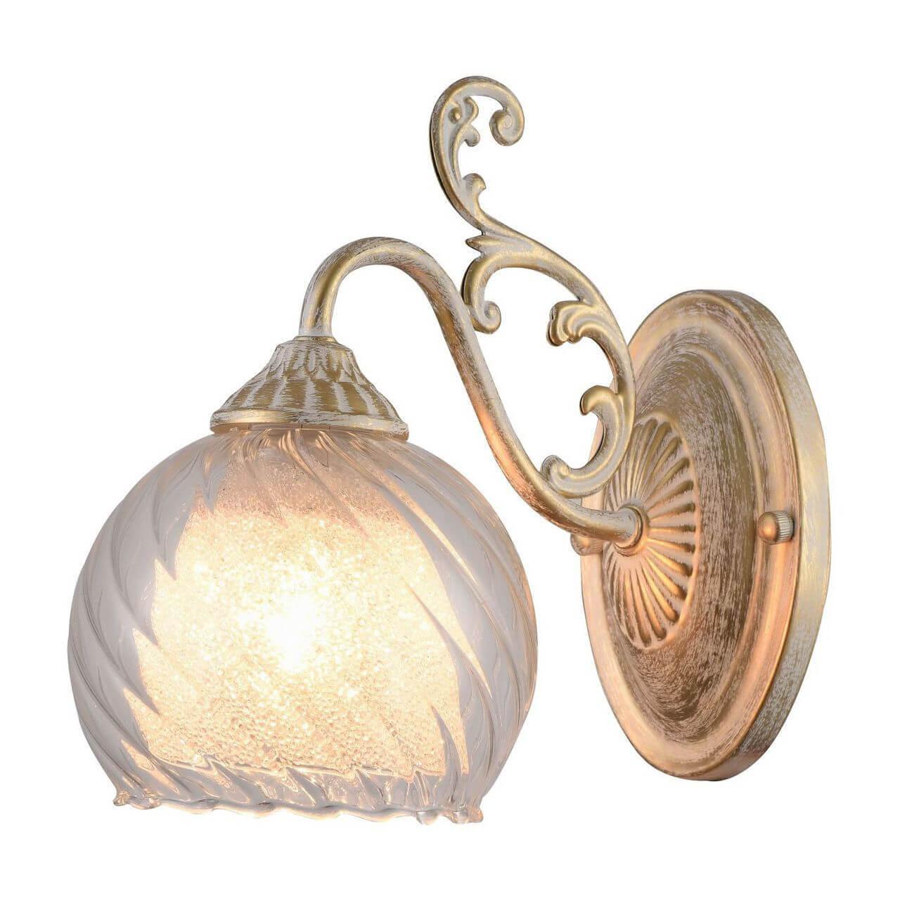 Бра Arte Lamp A7062AP-1WG 7062 бра arte lamp a5656ap 1wg