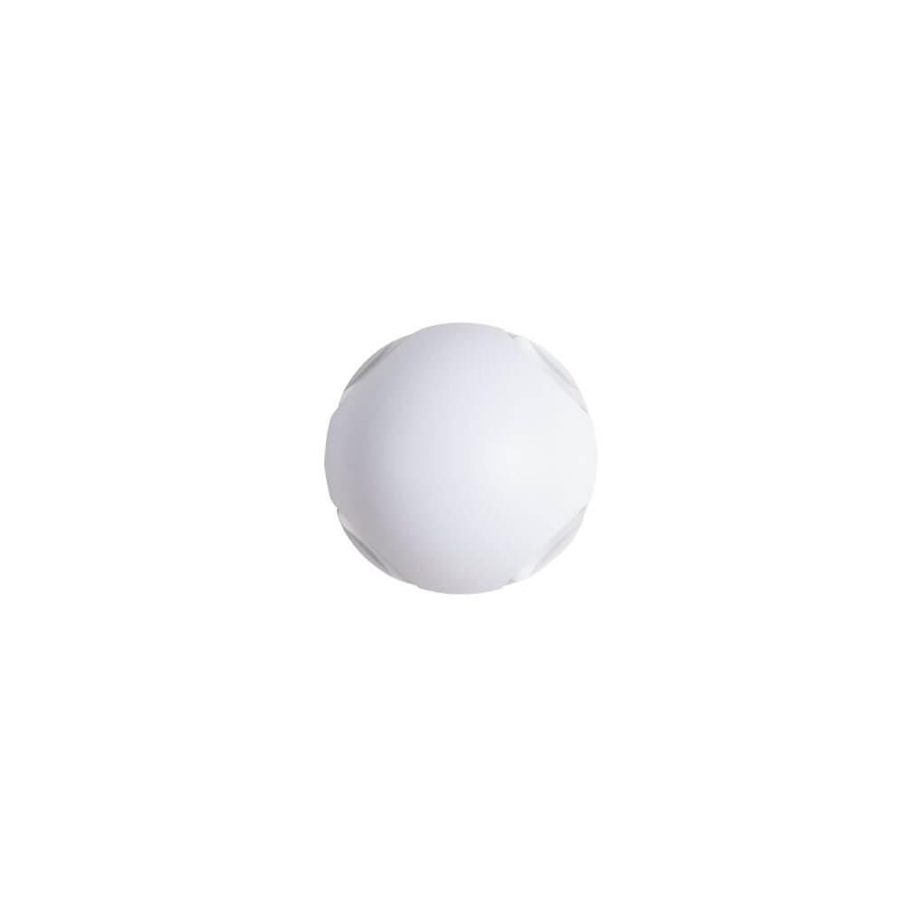 цена Светильник Arte Lamp A1544AL-4WH Conrad онлайн в 2017 году