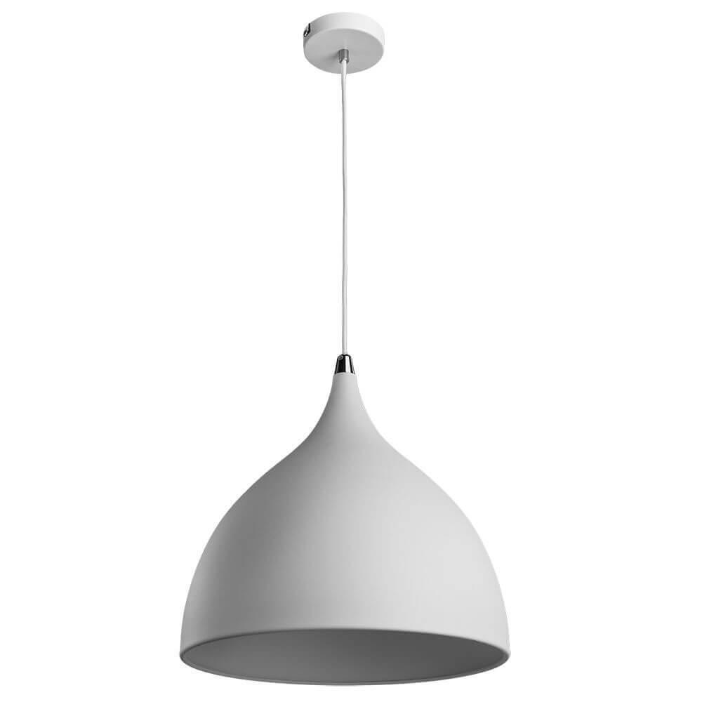Подвесной светильник Arte Lamp 73 A9155SP-1WH светильник потолочный arte lamp rails kits цвет белый 1 х e14 40 w a3056pl 1wh