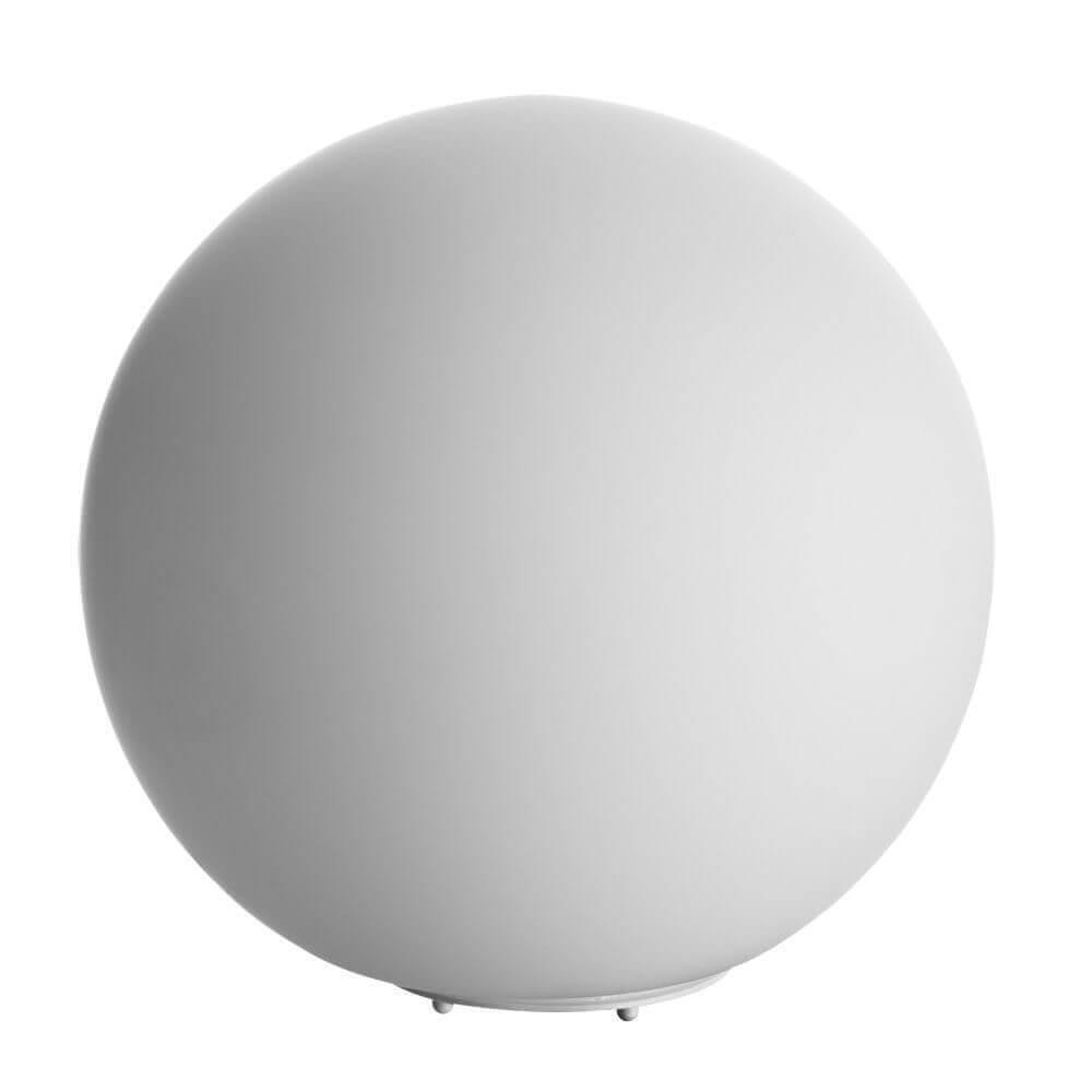 Настольная лампа Arte Lamp A6025LT-1WH Deco