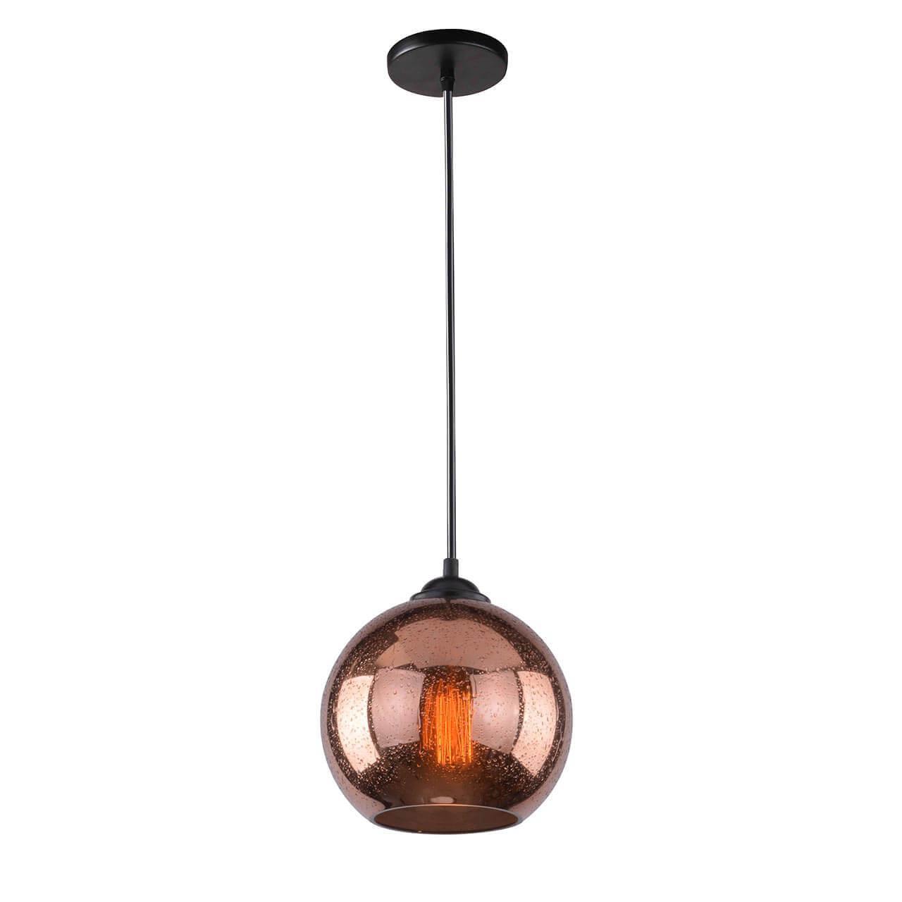 Светильник Arte Lamp A4285SP-1AC Splendido
