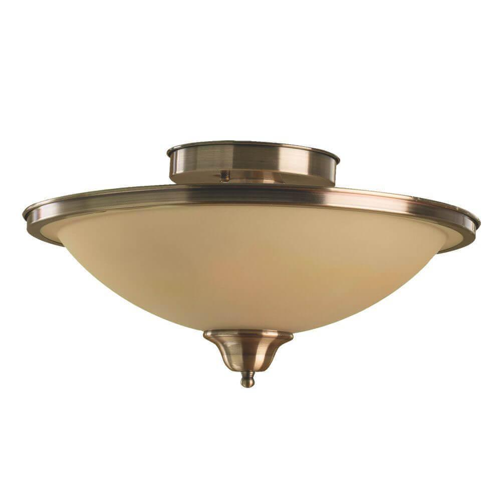 цены Светильник Arte Lamp A6905PL-2AB Safari