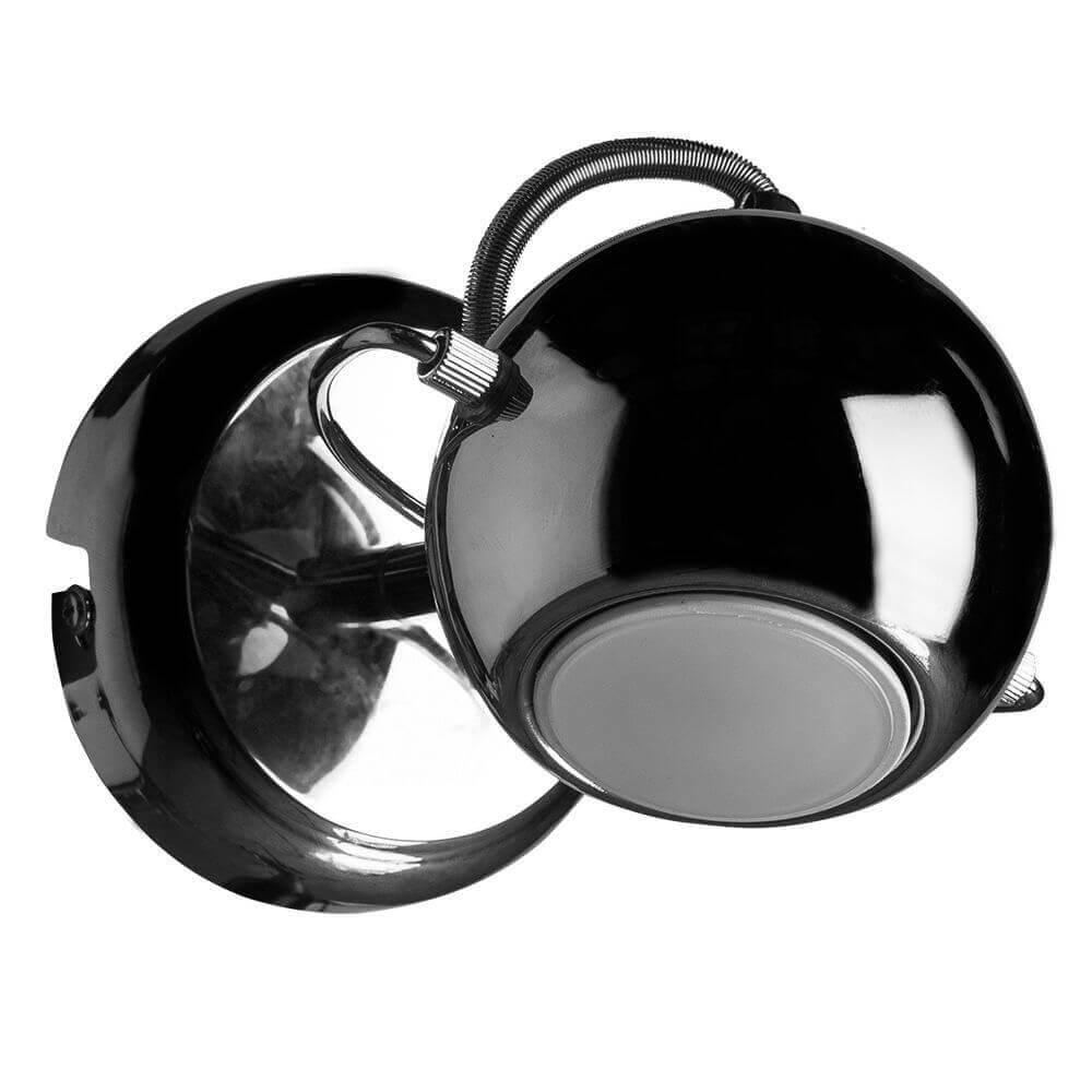 Спот Arte Lamp 86 A9128AP-1CC цены