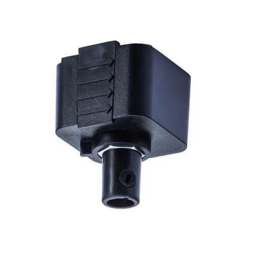 Коннектор Arte Lamp A240006 Track Accessories фото