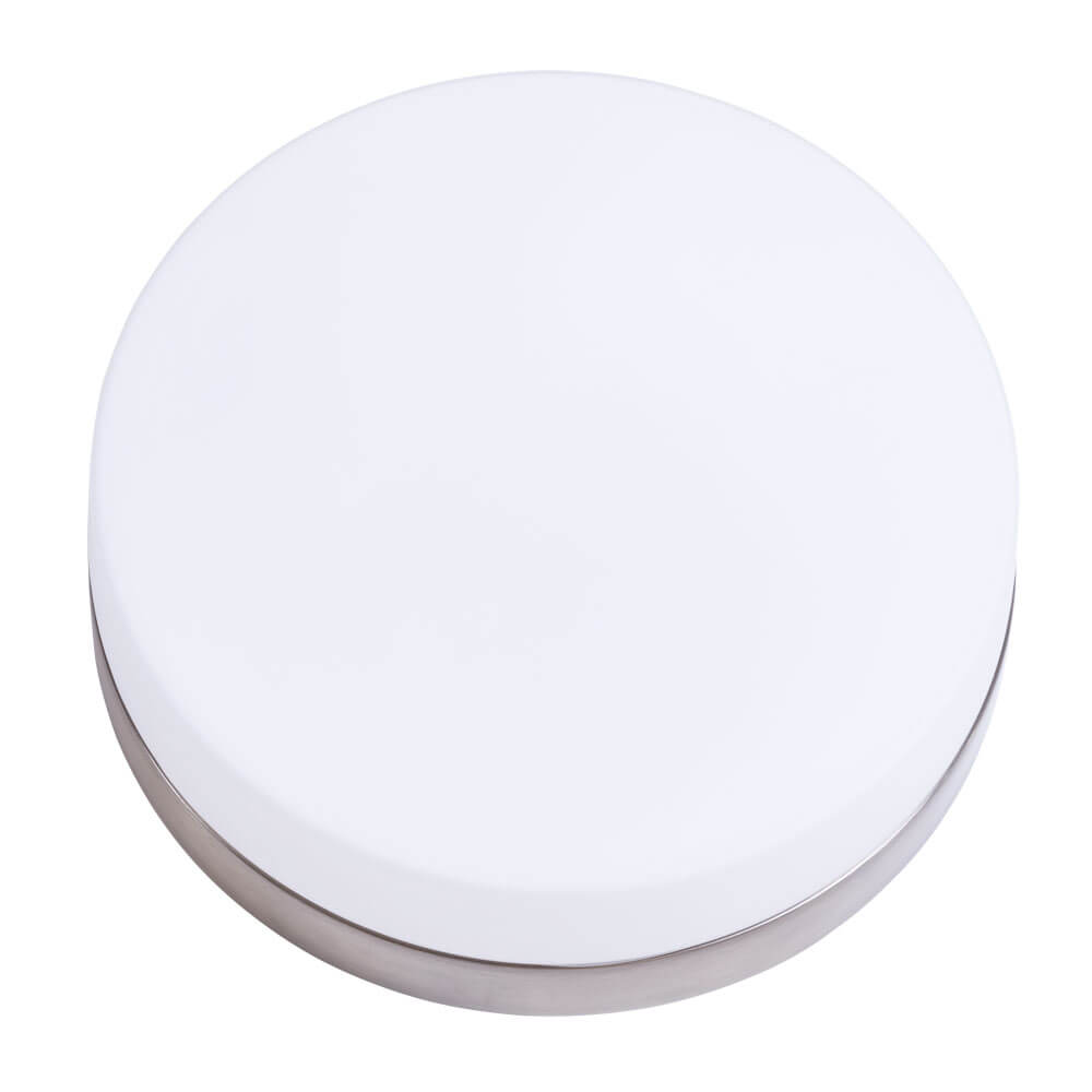 Светильник Arte Lamp A6047PL-3AB Aqua-Tablet