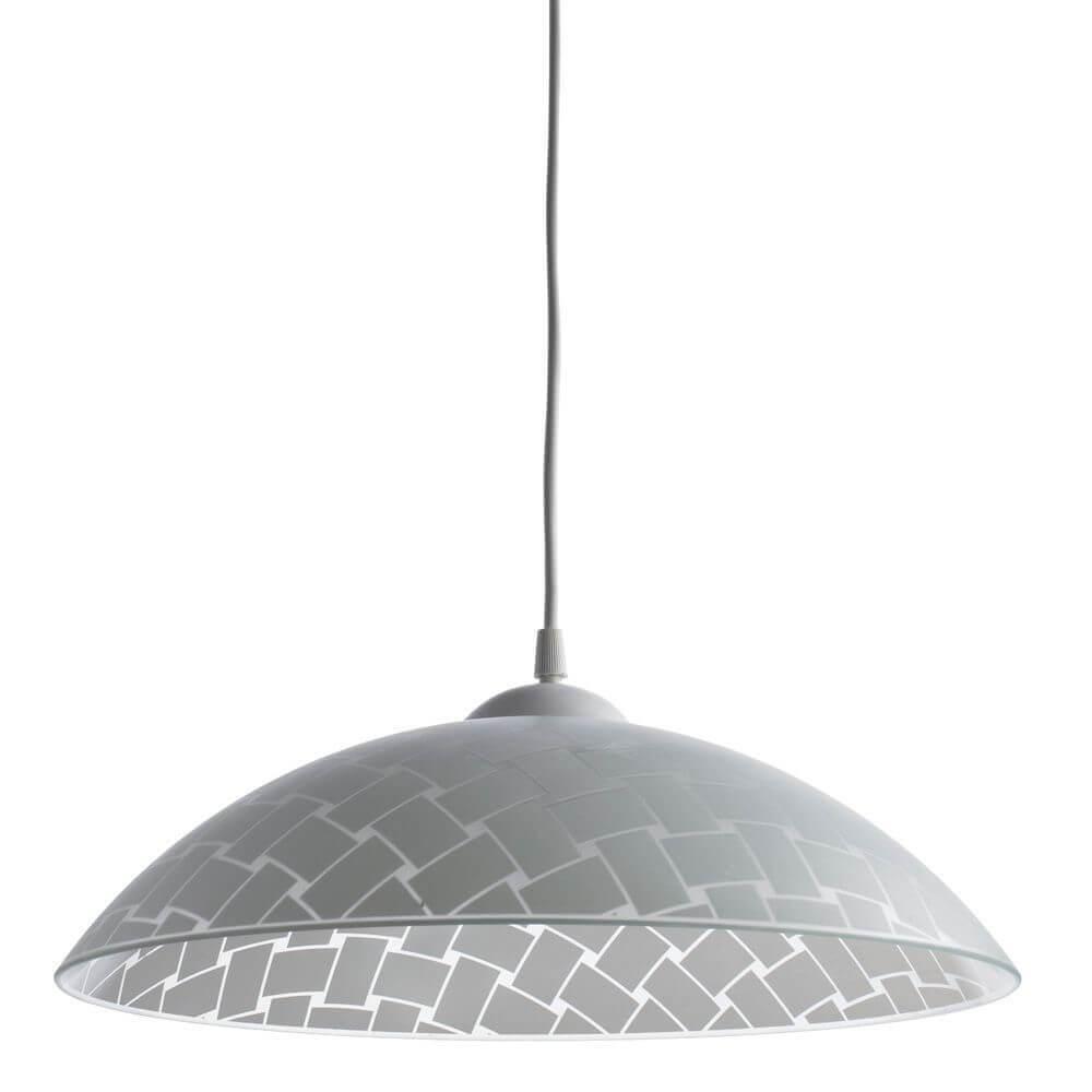 Светильник Arte Lamp A3421SP-1WH Cucina