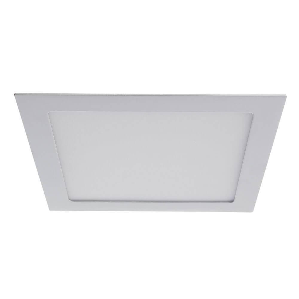 Светильник Arte Lamp A2418PL-1WH Fine