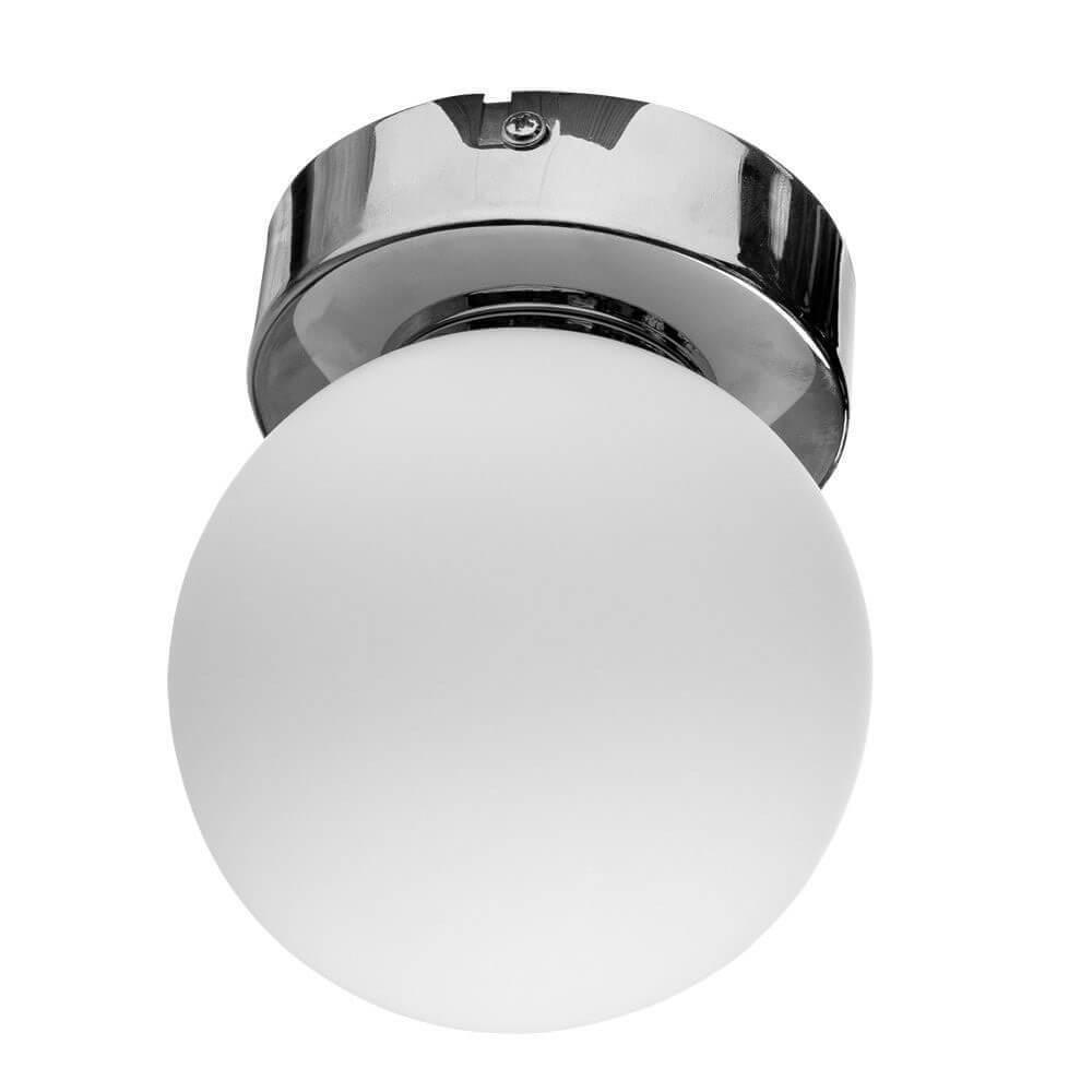 Светильник Arte Lamp A4445AP-1CC Moon