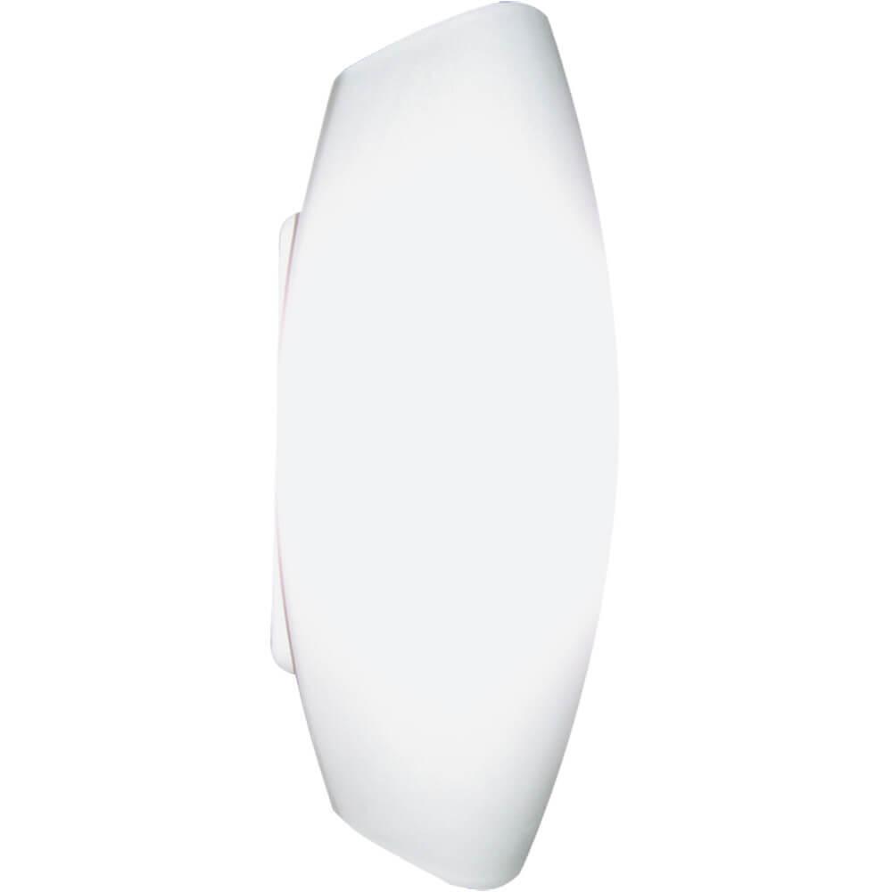 Фото - Светильник Arte Lamp A6940AP-1WH Tablet светильник настенно потолочный tablet 1х60вт e27 230в металл белый a6940ap 1wh