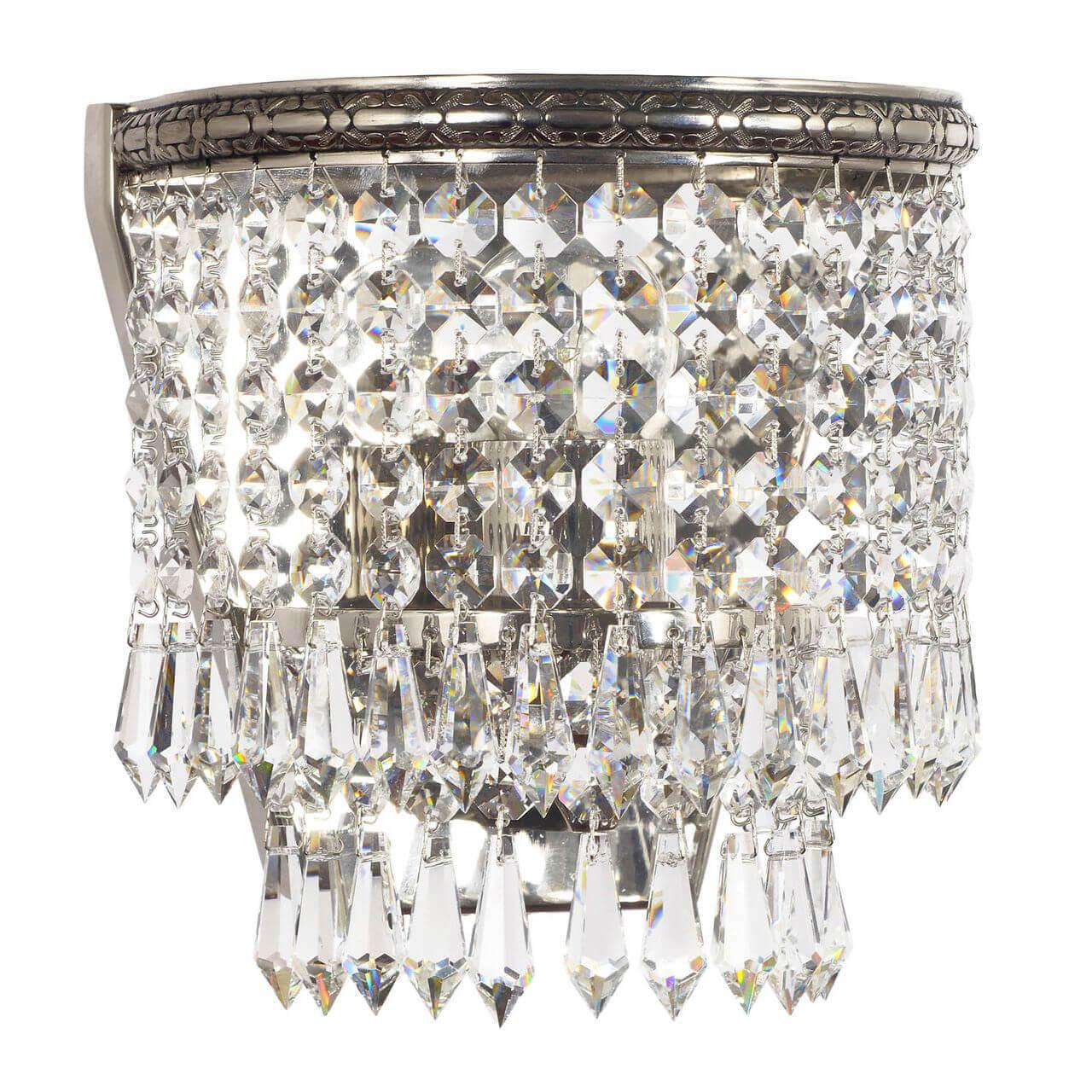 Светильник Arti Lampadari Eterno E 2.10.600 NH Eterno NH цена 2017