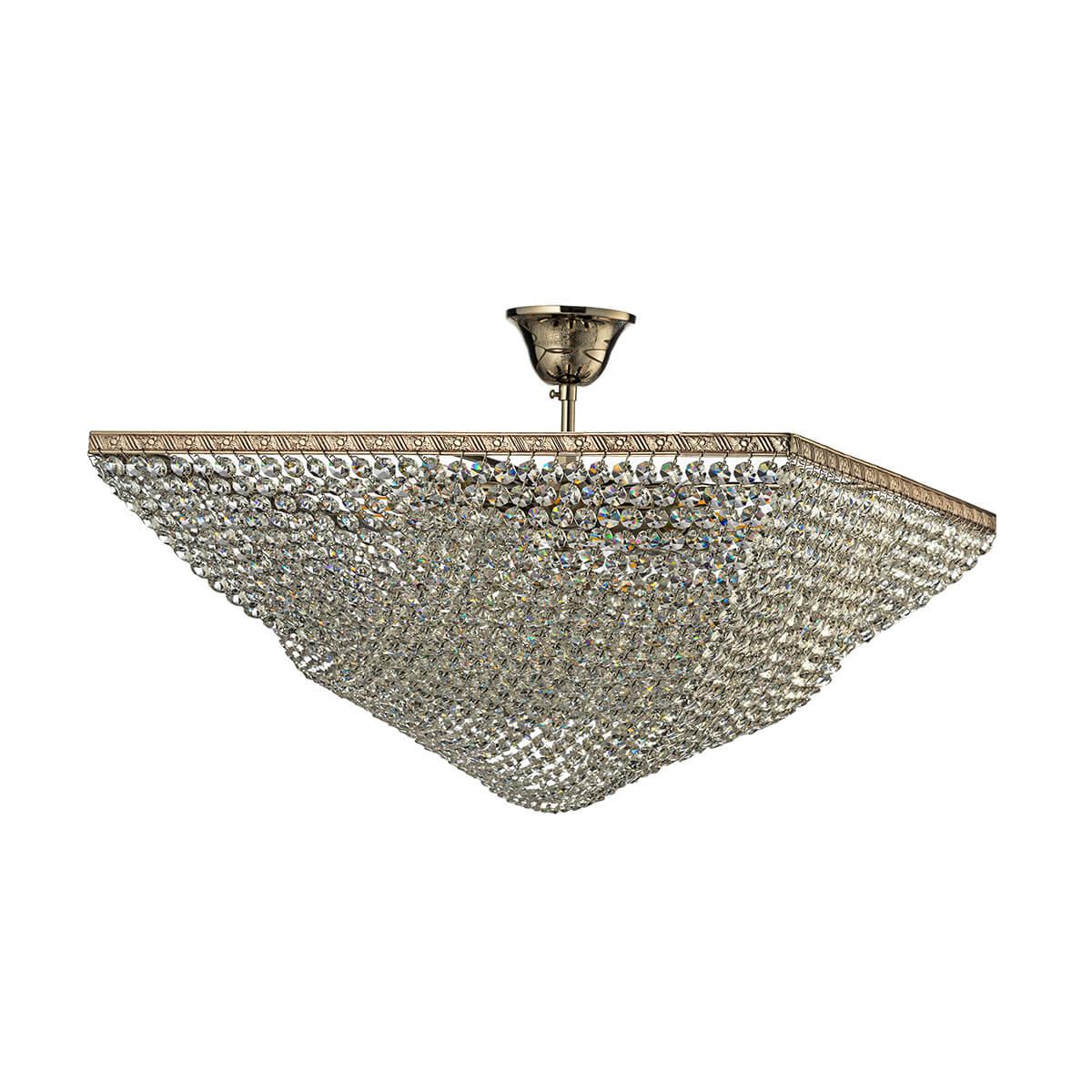Потолочный светильник Arti Lampadari Nobile E 1.3.50.502 N