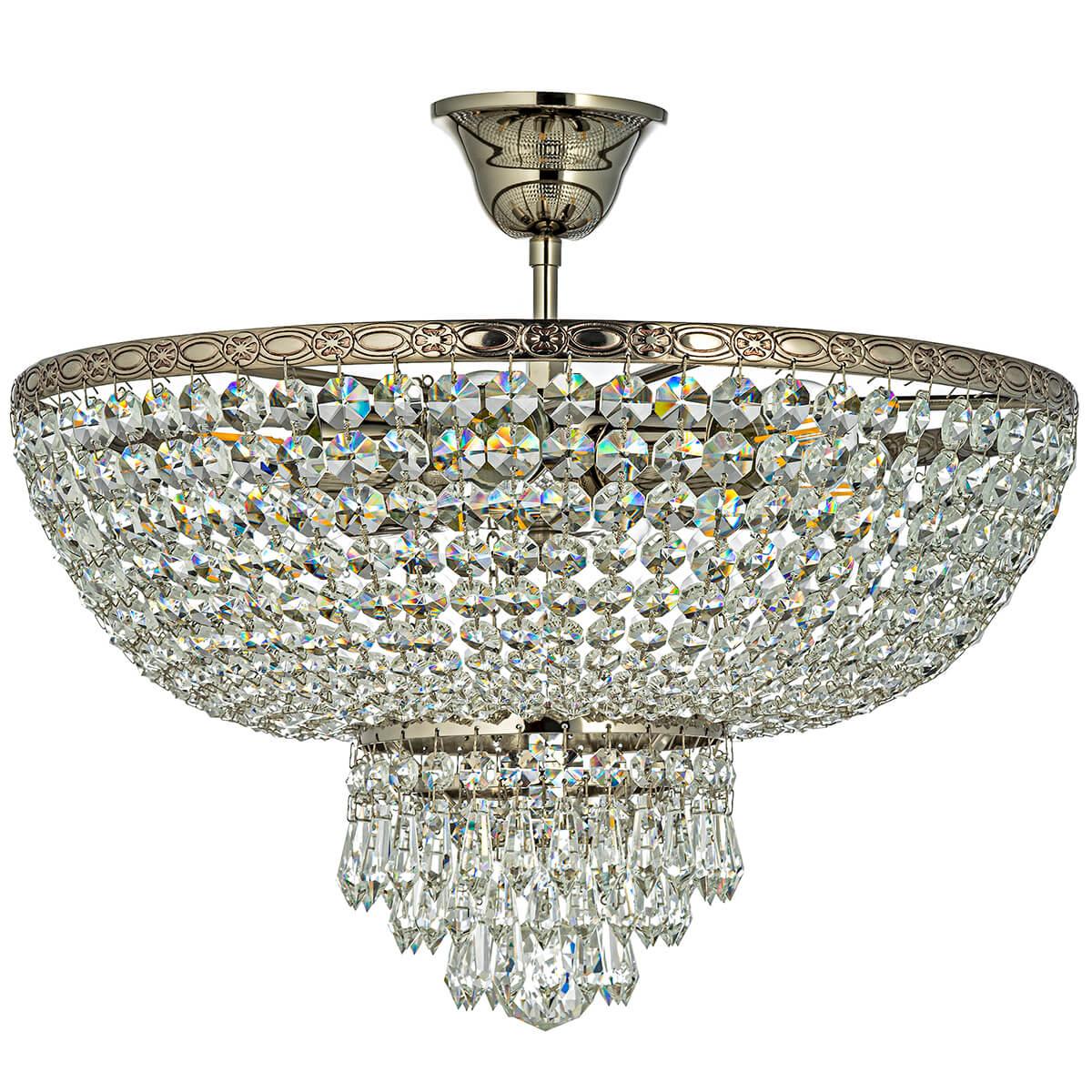 Потолочный светильник Arti Lampadari Nonna E 1.3.40.502 N цена и фото