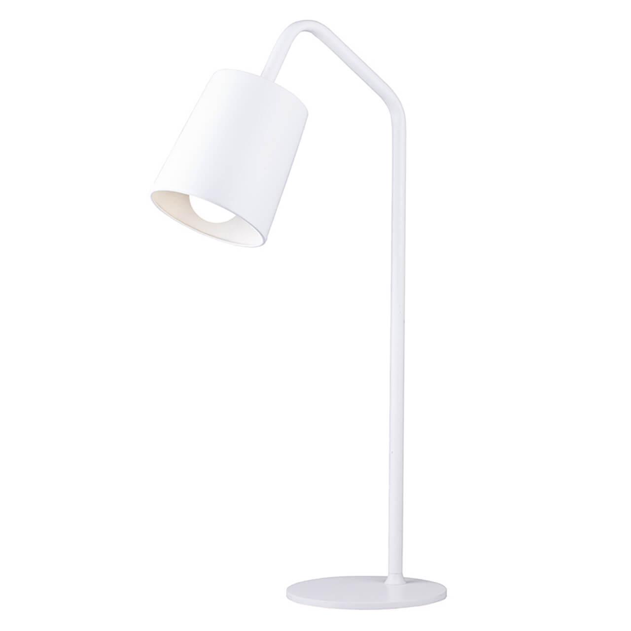 Фото - Настольная лампа Arti Lampadari Ultimo E 4.1.1 W Ultimo mossanen dora levy el ultimo romanov