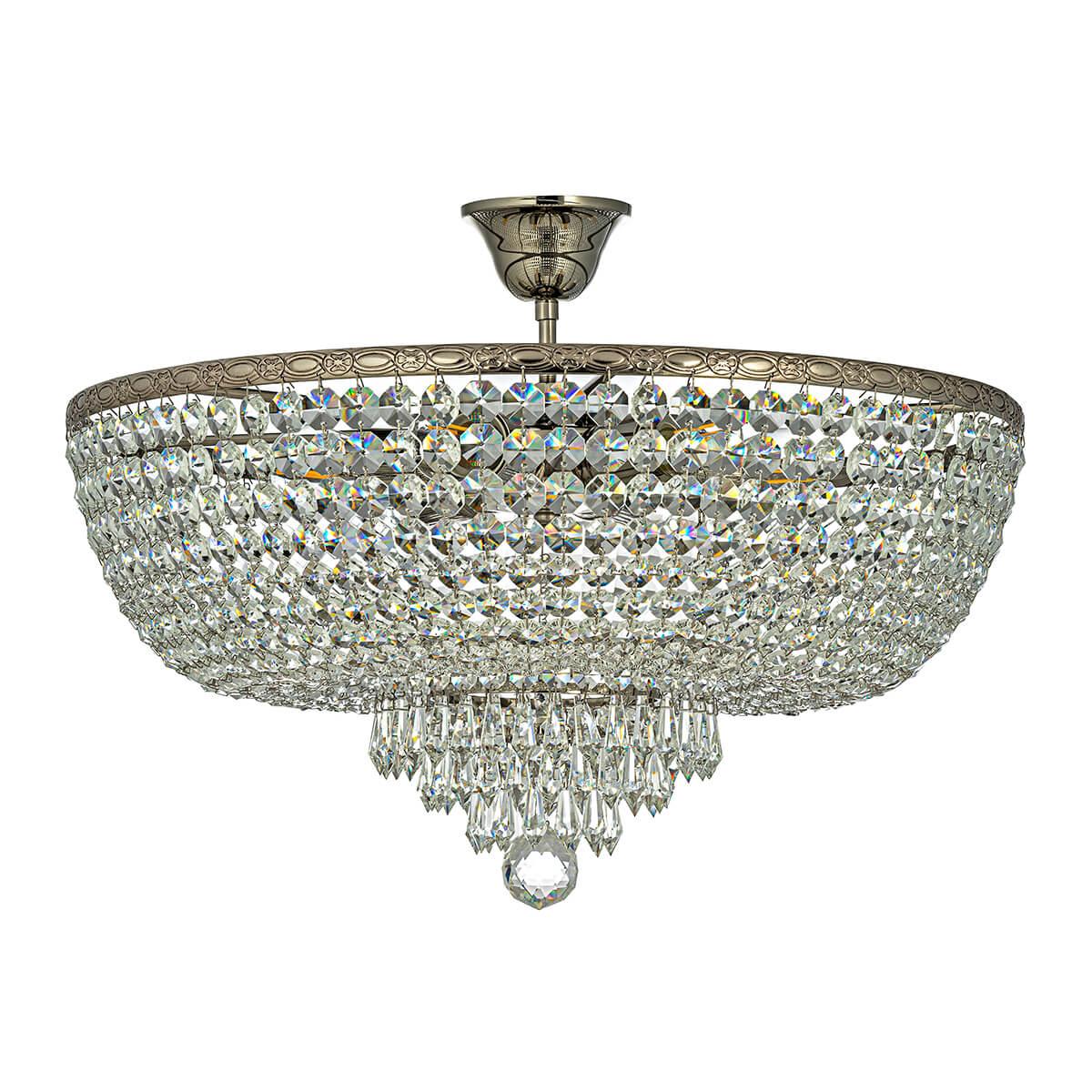 Потолочный светильник Arti Lampadari Nonna E 1.3.50.503 N цена и фото