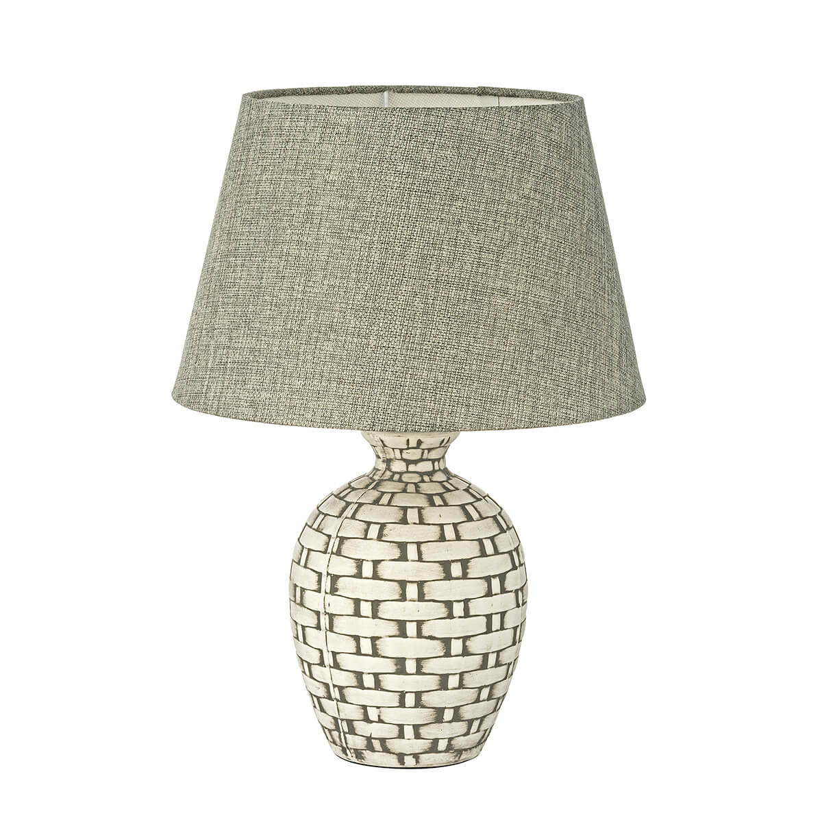 Настольная лампа Arti Lampadari Alberto E 4.1 S Alberto недорого