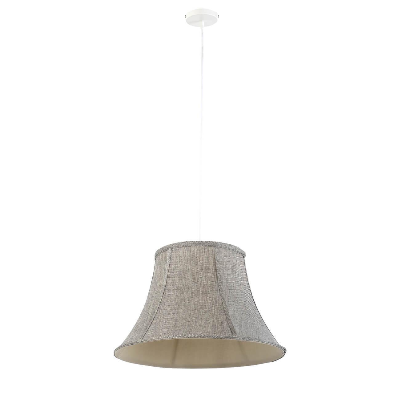цены на Подвесной светильник Arti Lampadari Cantare E 1.3.P1 DG  в интернет-магазинах