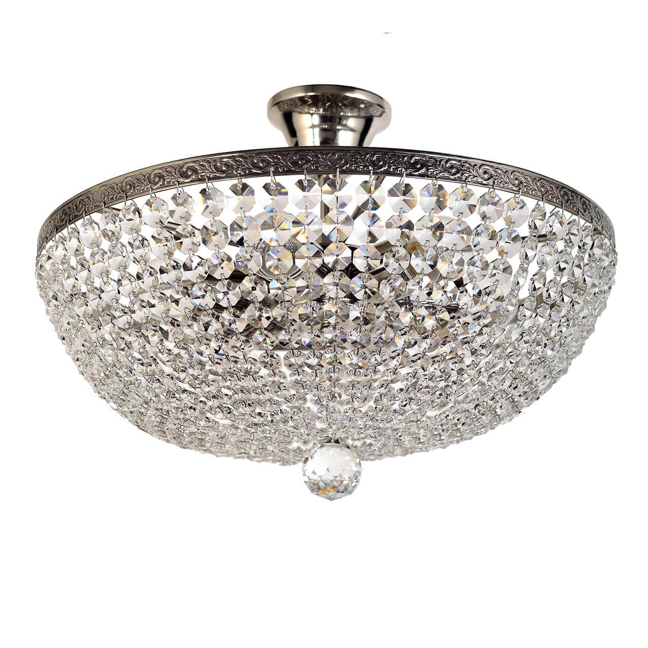 Потолочный светильник Arti Lampadari Nobile E 1.3.40.601 NH