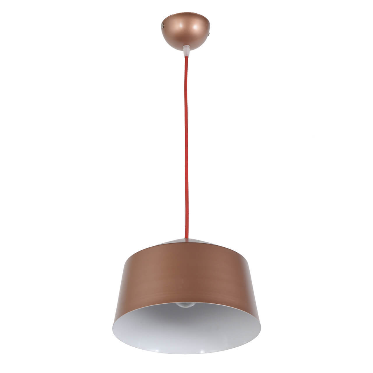 цена Светильник Arti Lampadari Tempo E 1.3.P1 BR Tempo онлайн в 2017 году
