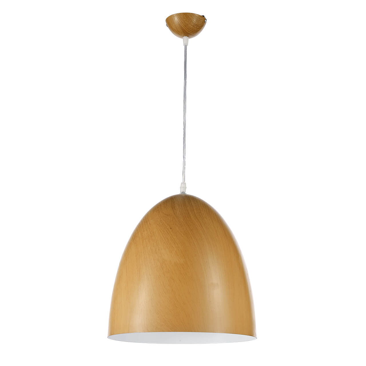 Светильник Arti Lampadari Bruno E 1.3.P1 BR Bruno цена 2017