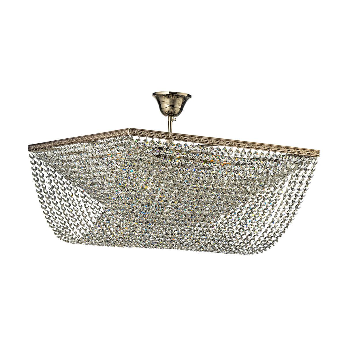 Потолочный светильник Arti Lampadari Nobile E 1.3.50.501 N