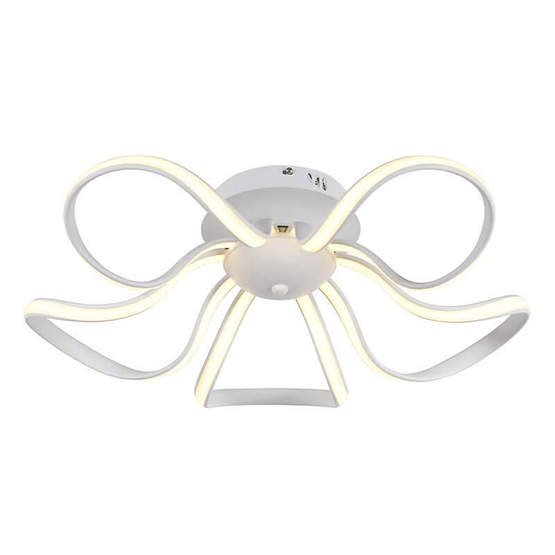 Потолочный светодиодный светильник Arti Lampadari Garda L 1.5.78 W