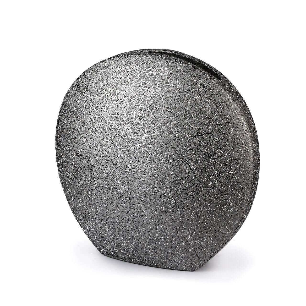 Декоративная ваза Artpole 000583 цены