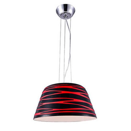 Подвесной светильник Artpole Muster 004271 подвесной светильник artpole muster 004273