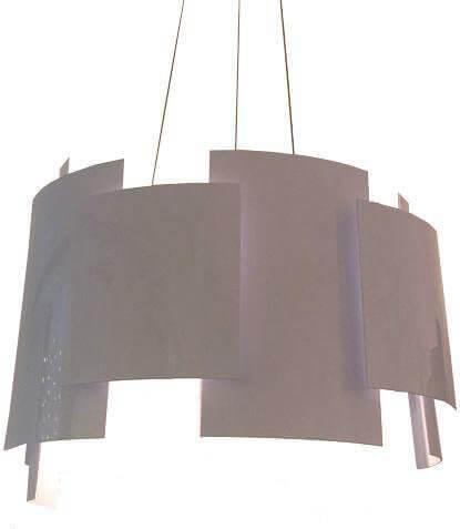 Светильник Artpole 001332 Stark подвесной светильник artpole korb 002610