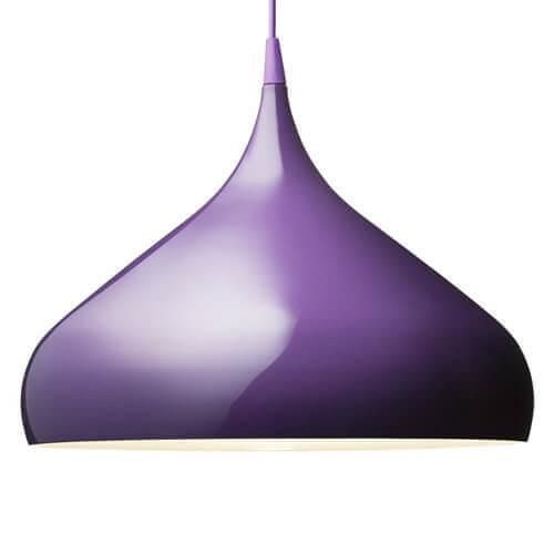 Подвесной светильник Artpole Helm 005315 подвесной светильник artpole helm 005315
